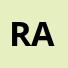 Raibulis