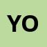 yoda811