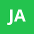 Jaeya