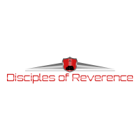 Disciples of Reverence